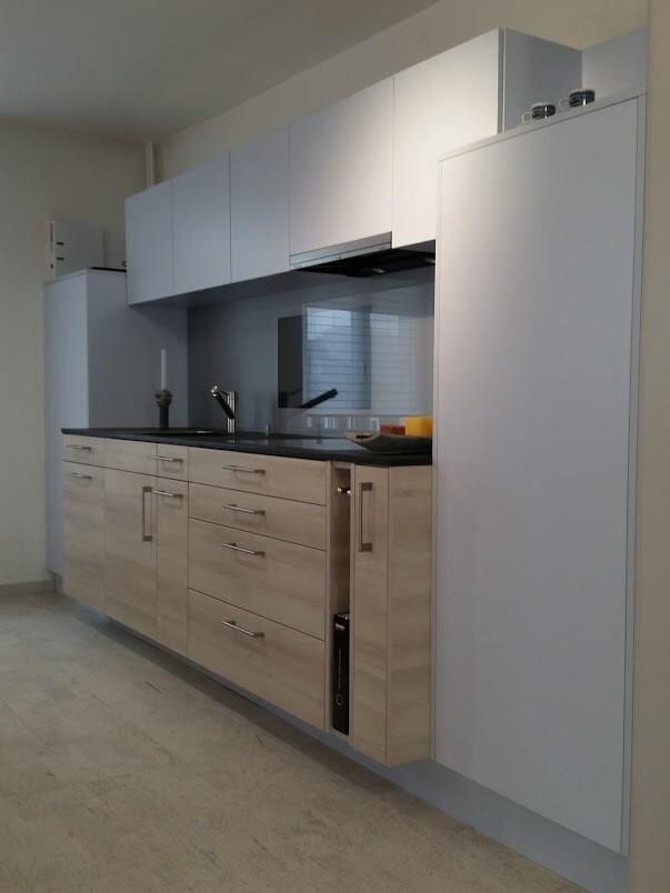 aktuell ernst k chen gmbh. Black Bedroom Furniture Sets. Home Design Ideas